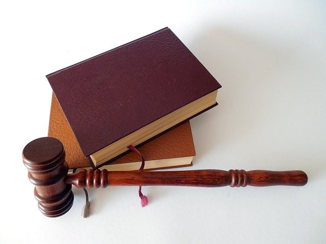 What Is a Car Accident Law Firm